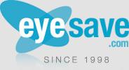 EyeSave Coupons