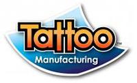15% OFF Custom Temporary Tattoos