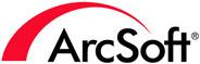 ArcSoft Coupon