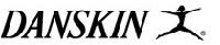 50% OFF Danskin Select Styles