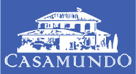 Sign Up & Get Special Offers From Casamundo