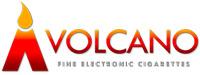 Volcanoecigs Coupons