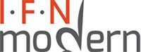IFN Modern $25 OFF All Orders + Free Shipping