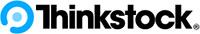 Thinkstock Coupons
