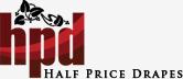 Half Price Drapes Promo Code