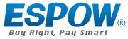 30% OFF Espow Clearance Sale