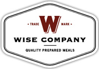 Wise Food Storage Coupon Code