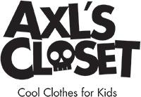 Axls Closet Coupons