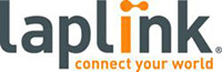 Save up to $1995 OFF at Laplink