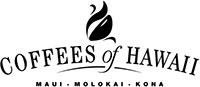 Coffees Of Hawaii 10% OFF + FREE Shipping