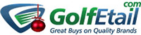 Up to 90% OFF on Golfetail Weekly Deals