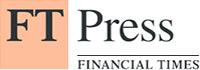FT Press Promo Code