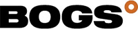 Bogs Up to 70% OFF Summer Sale