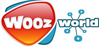 Sign up & Play online at Woozworld