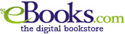 Over 200,000 Book Titles for your iPad priced from $0.99/book