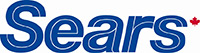 Sears Canada Coupon