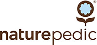 FREE from Harmful Chemicals at Naturepedic