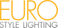 Sign up and get Special Offers at Euro Style Lighting