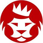 KingIce Coupon