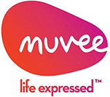 $10 OFF on Muvee Reveal Products