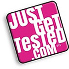 Get 15% OFF at Just Get Tested