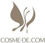 Cosme De Coupons