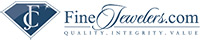 Fine Jewelers Promo Code 15% OFF Your Orders + FREE Shipping