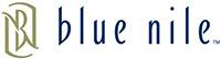 Blue Nile UK Coupons