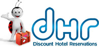 Up to 70% OFF on Discounted Hotels