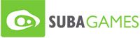 Suba Games Coupons