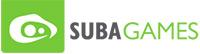Get Free to Play at Suba Games