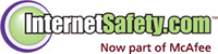 Internet Safety $20 OFF on 2nd-Year Subscription