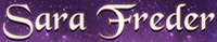 Get Free Personal Horoscope at Sara Freder