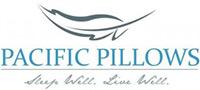 Pacific Pillows Coupon