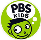 PBS KIDS Shop Promo Code 5 OFF