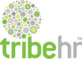 Get 30 day Free Trial at TribeHR