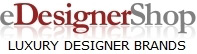 Get up to 60% OFF Clearance Items at Edesignershop