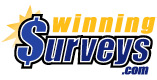 Enter & Win $50,000 a College Scholarship at Winning Surveys