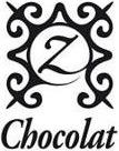 zChocolat Coupons