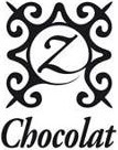 Discover the good taste of Chocolates at zChocolat