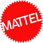 Up To 55% OFF Mattel Clearance Items + FREE Shipping