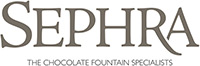 Sephra Chocolate Coupon 10% OFF on All 4lb Box of Chocolate