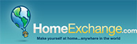 Home Exchange Coupons