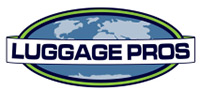 Get FREE Carry On Goes at Luggage Pros