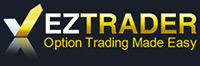 Get up to 95% Profit in only One Trade at Eztrader