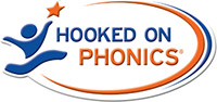 Hooked On Phonics Risk-Free Trial 50% OFF