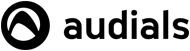 $20 OFF Audials One 10