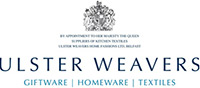 Ulster Weavers Coupons