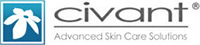 Only $14.99 on Civant Purifying Facial Toner