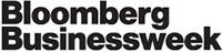 Bloomberg Businessweek Coupons